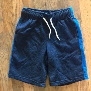 Soft jersey cotton shorts, Circo brand